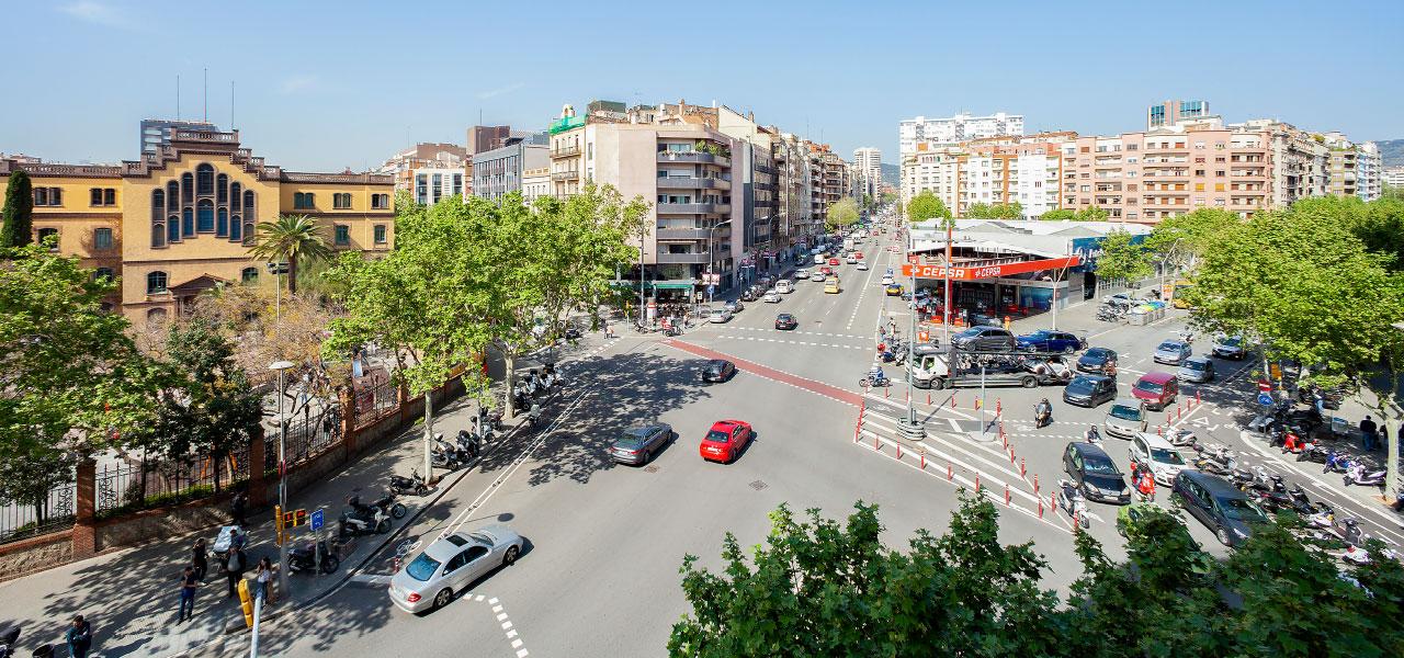 París 118 – Urgell 238
